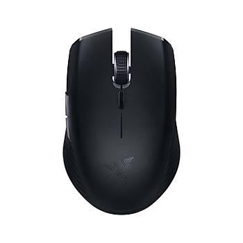 Razer Atheris Kablosuz Mouse