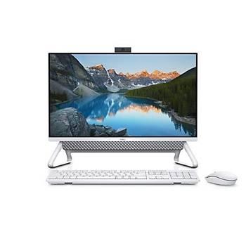 Dell INS 23.8 5400 i5-1135G7 8GB 512GB+1TB W10Pro