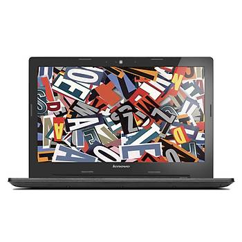 LENOVO NB Z5070 59432063 i5-4210U 8GB 1TB+8GBSSHD 2GVGA 15.6 FDOS