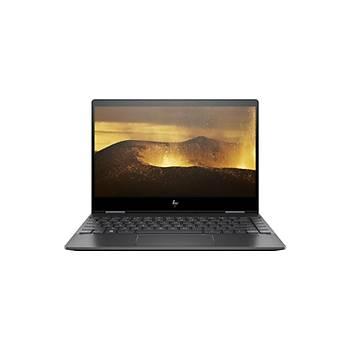 HP Envy x360 13-AR0003NT AMD Ryzen 5 3500U 8GB 512GB SSD Windows 10 Home 13.3