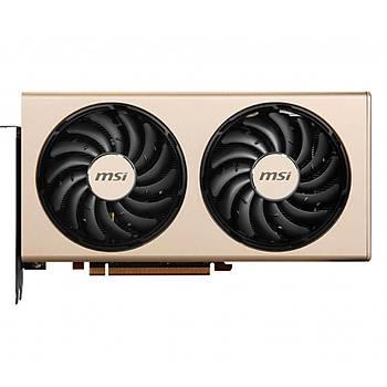 MSI Radeon RX 5700 EVOKE OC 8GB GDDR6 256 Bit Ekran Kartý