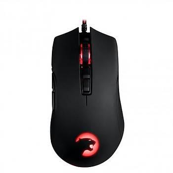 Gamepower Ursa Gaming Mouse 10000 DPI RGB