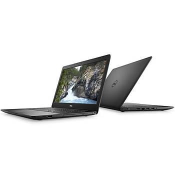 Dell Vostro 3591 i3-1005G1 4GB 1TB 15.6 Ubuntu