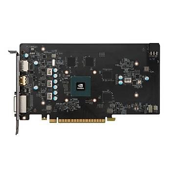MSI VGA GEFORCE GTX 1050 TI GAMING X 4G GTX1050TI 4GB GDDR5 128B DX12 PCIE 3.0 X16 (1XDVI 1XHDMI 1XDP)