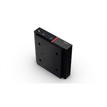LENOVO PC M700 10HYS0CP00 i3-6100T 4G 500G W7&10PRO TINY