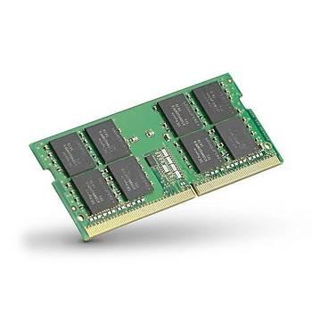 Kingston NTB 8GB 3200MHz DDR4 KVR32S22S8/8 NB