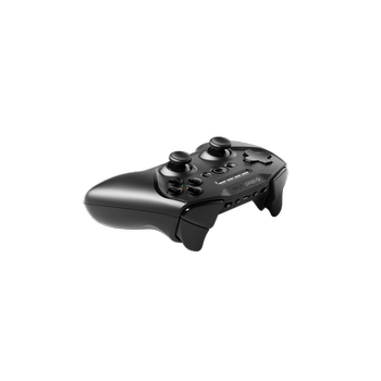Steelseries Stratus Kablosuz Gamepad - Windows/Android/VR