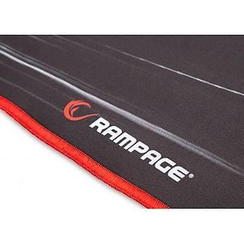 Rampage Addison 300272 Oyuncu Mouse Pad 300X700X3MM