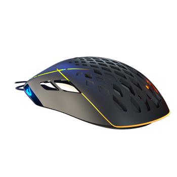 Rampage SMX-R111 Defilade 12400DPI RGB Mouse