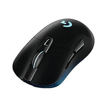 Logitech G403 Prodigy KABLOSUZ Oyuncu TÜRKÝYE GARANTÝLÝ mouse