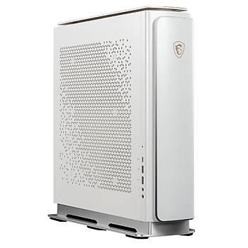 MSI PC CREATOR P100X 10SD-205EU I7-10700K 32GB DDR4 1TB SSD+2TB HDD RTX2070 SUPER GDDR6 8GB W10PRO