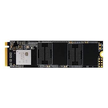 Biostar M700 256GB SSD m.2 NVMe SS263PME32