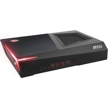 MSI Trident 3 9SI-489EU Intel Core i5 9400F 16GB 512GB SSD GTX1660Ti Windows 10 Home Masaüstü Bilgisayar