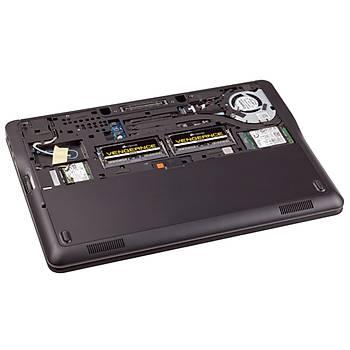CORSAIR CMSX16GX4M1A2666C18 16GB DDR4 2666MHz CL18 VENGEANCE SIYAH NOTEBOOK SODIMM BELLEK