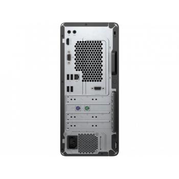 Hp Pc 9DP41EA Pro G3 MT i3-9100 8GB 256GB SSD Masaüstü Bilgisayar