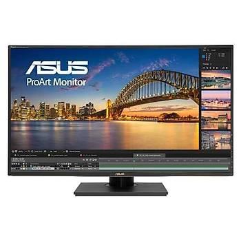 ASUS PROART 32 PA329C 4K IPS HDR 3840x2160 5MS 3YIL HDMIX3 DP TYPE-C MM VESA