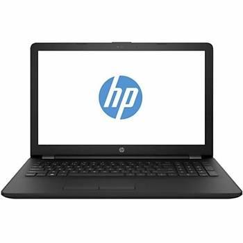 Hp NB 2CL48EA 15-BW016NT A6-9220 4G 1T Windows10H Dizüstü Bilgisayar