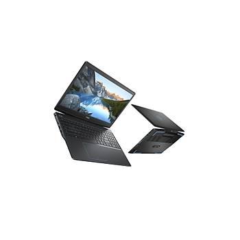 Dell G315 Ýntel Core i7-10750h 8gb 512gb Ssd 4gb Gtx1650ti 15.6 Linux laptop Taþýnabilir Bilgisayar - 4b750f85c