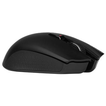 Corsair Harpoon Rgb Wireless 10.000 Dpi Oyuncu Mouse