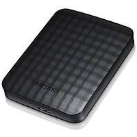 Samsung M3 320GB 2.5