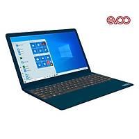 Microsoft Office 2019 + EVOO Ultra Ýnce Mavi 15.6