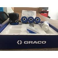 Graco Fusion Pc - ProConnect - 25P701