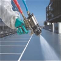 BASF Elastocoat® C 6335/101 Saf Polyurea Hammadde