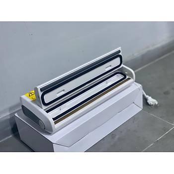 Brader Ev Tipi Vakum Makinesi - Mini Vakum Makinesi