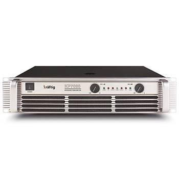 KraftigKP-7000 Power Anfi