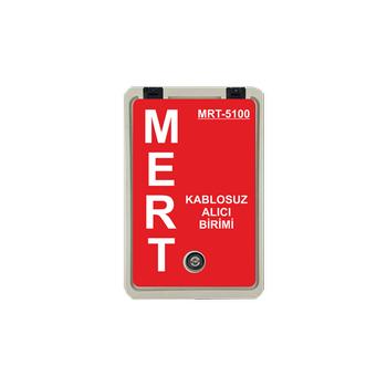 MRT-5100 75W VHF Alýcý