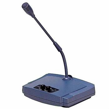 Carol MCH-600 Kürsü Mikrofonu
