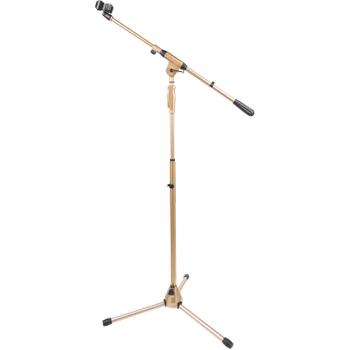 Kraftig Bs102 Kaliteli Mikrofon Sehpasý