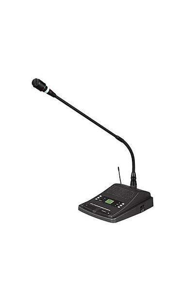 Roof R621 Kablosuz Kürsü Mikrofonu