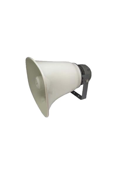 Mickle SPH1650T 100V Trafolu Horn Hoparlör