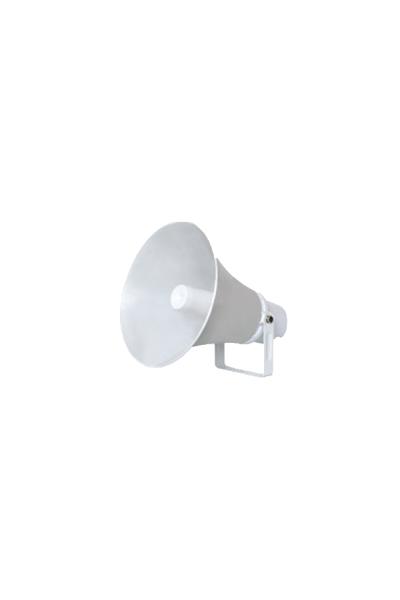 Mickle MS712 Horn Hoparlör 60W