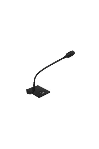 Kraftig Kd2400 Masa Üstü Dinamik Mikrofon
