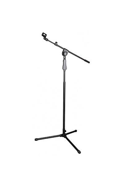 Mickle Bs106 Akrobat Mikrofon Sehpasý-Mikrofon Standi