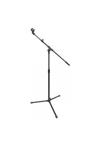 Mickle Bs105 Akrobat Mikrofon Sehpasý-Mikrofon Standi