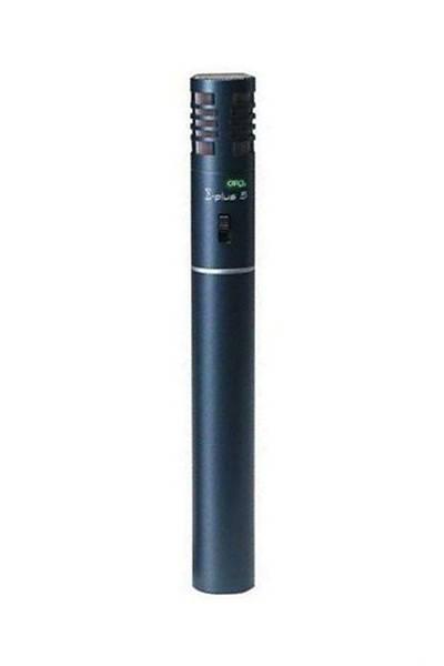 Carol Sigma Plus-5 Mikrofon