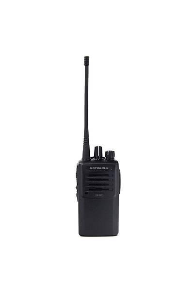 Motorola VX261 Lisanslý El Telsizi
