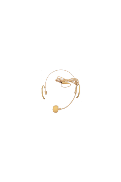 Mickle H2 Headset Mikrofon