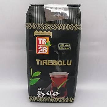 Tirebolu 28 Nolu Çay