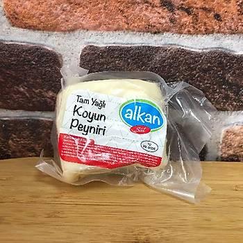 Alkan Koyun Peyniri