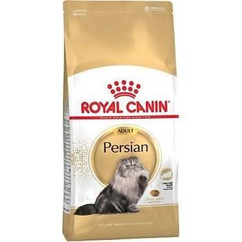 Royal Canin Adult Persian Yetiþkin Kedi Mamasý 4 KG
