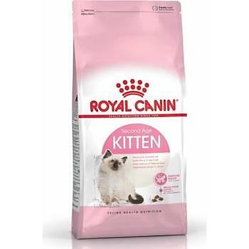 Royal Canin Kitten 36 Yavru Kedi Mamasý 10 KG