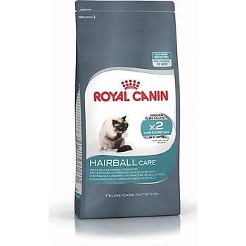Royal Canin Intense Hairball Care Yetiþkin Kedi Mamasý 2 KG