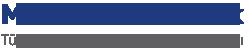 Türkiye'nin Lider Elektronik Portalı Mavilim Elektronik Online Alışveriş Sitesi