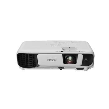 Epson EB-S41 / V11H842040 3300 Ansilümen 800x600 LCD Projeksiyon Cihazı