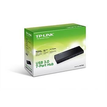 USB3.0, 7 Port Çoklayýcý