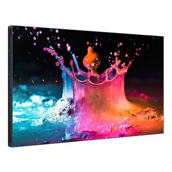 Samsung Videowall, Video Duvarý UDE-B Serisi 55